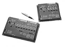 CS40000 Series Motion Boards